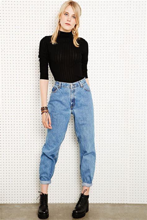 Vintage Renewal Leviu0026#39;s 550 Jeans #TomboyStyle #Tomboy #WomenFashion #Ladies #NewArrivals # ...