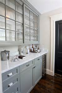 The Kitchen Sink Play by Residential Renovation Part 2 The Butler S Pantry