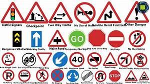 Road Signs In Nepal  Traffic Symbols  U091f U094d U0930 U093e U092b U093f U0915  U091a U093f U0928 U094d U0939 U0939 U0930 U0941