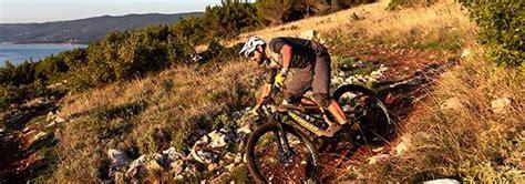 mountainbike kaufberatung ratgeber fahrrad xxl