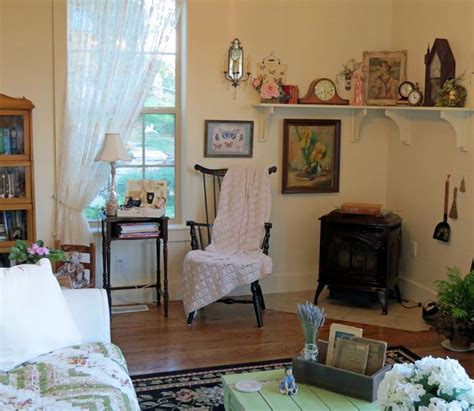 country cottage living room ideas country cottage living room decorating my house