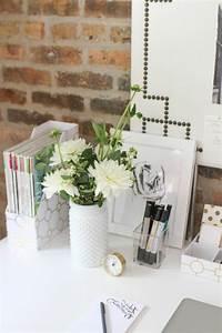 Vasen Dekorieren Tipps : vasen dekorieren tipps vasen mit klebefolie dekorieren die besten 17 ideen zu bodenvase ~ Eleganceandgraceweddings.com Haus und Dekorationen