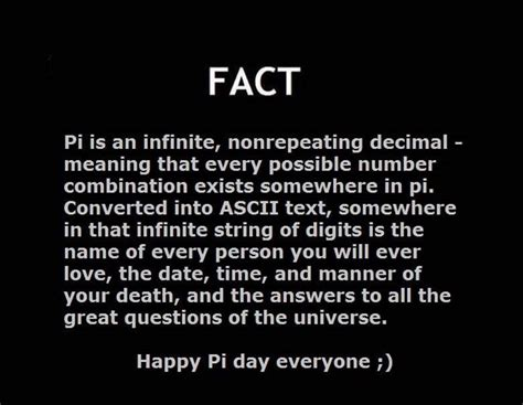 Pi Memes - pi day 2015 all the memes you need to see heavy com page 5