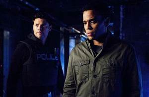 Tf1 Replay Serie : replay la s rie almost human d barque du futur sur tf1 news t l 7 jours ~ Maxctalentgroup.com Avis de Voitures