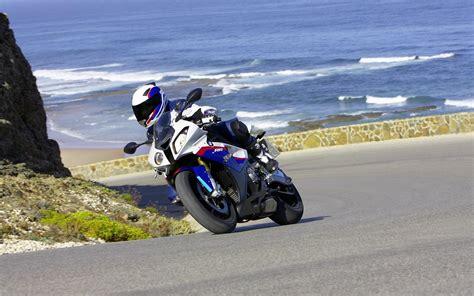벽지 Bmw S1000rr, Bmw, 오토바이 Hd