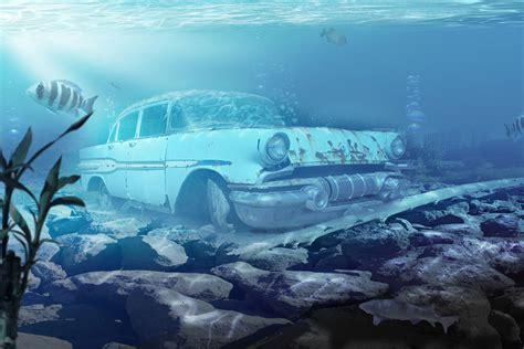 side   upside    car loan
