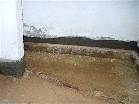 sockel verputzen welcher putz sockel verputzen welcher putz schau unter die haube