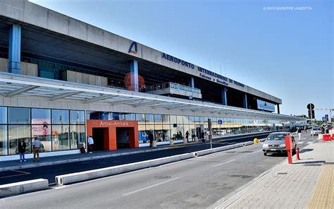 Noleggio Auto Porto Palermo Noleggio Auto Aeroporto Palermo Falcone Borsellino Mg