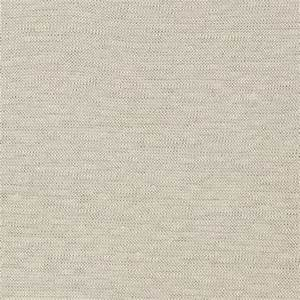 Capri Linen Jersey Knit Beige - Discount Designer Fabric