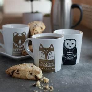 Kaffeetasse Selbst Gestalten : die eigene kaffeetasse nach lust und laune selber gestalten ~ Watch28wear.com Haus und Dekorationen