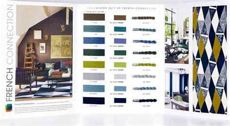 Decor Magazine Fall Winter 2016 by Fall Winter Home Color Trends 2016 2017 Stellar