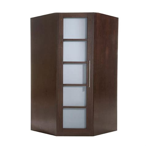 armoire angle chambre armoire d 39 angle