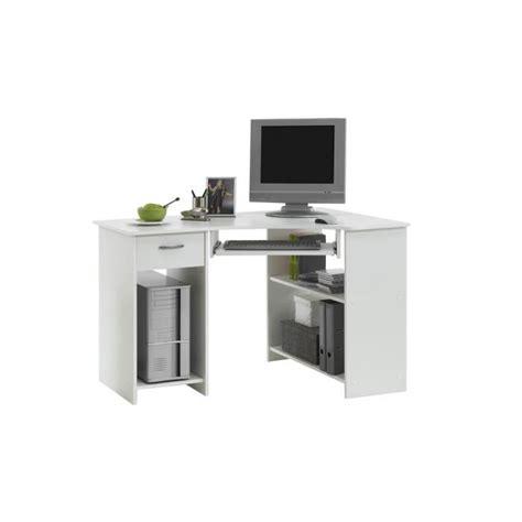 bureau de recherche g logique et mini e achat bureaux bureau meubles discount page 2