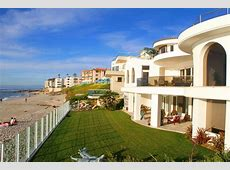 San Diego Beach Front Homes For Sale Beach Cities Real