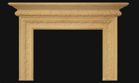 Nicole  Zohostone Fireplace Mantels