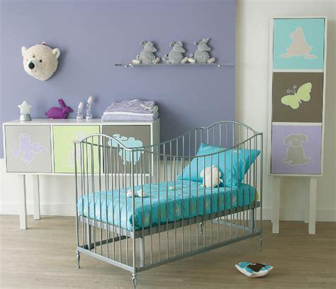 comment décorer chambre bébé comment decorer la chambre d 39 un nouveau ne