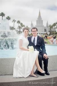 oakland lds temple wedding photographer my own work With lds wedding photographers