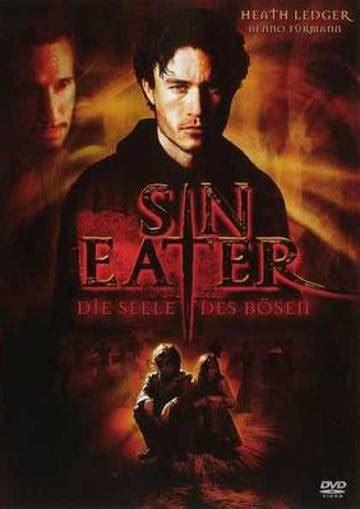 kristenfilm  sin eater