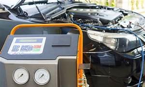 Décrasser Moteur Diesel : cannes electrodiesel jusqu 39 49 mougins groupon ~ Melissatoandfro.com Idées de Décoration