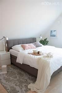 Modernes Schlafzimmer Einrichten : schlafzimmer boxspringbett boxsping bed bedroom ~ Michelbontemps.com Haus und Dekorationen