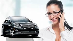 Finanzierung Berechnen Auto : restwert auto berechnen archive autoexport gebrauchtwagen unfallwagen ankauf ~ Themetempest.com Abrechnung