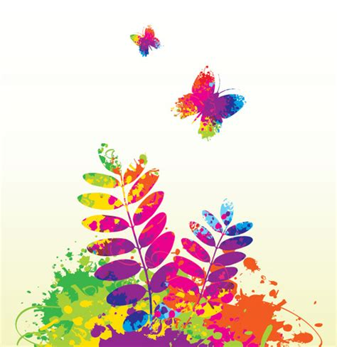 50+ Abstract Vector Background And