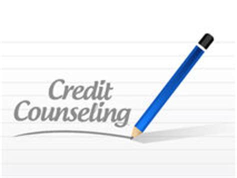 Counseling Stock Illustrations  1,699 Counseling Stock. What Is A Thyroid Doctor Called. I Need A Bank Account Today Buy Url Address. Ice Interactive Customer Evaluation. Email Templates For Photographers. Expense Reporting Solutions Men Anti Wrinkle. Architecture Degree Programs. Family Attorney Denver Co Bachelor In Science. American Eagle Cannon Safe Web Site Creation