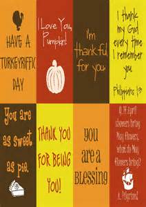 thanksgiving quotes about family and friends best images collections hd for gadget windows mac