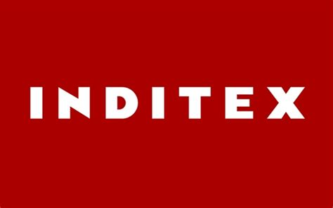 inditexs page bof careers  business  fashion