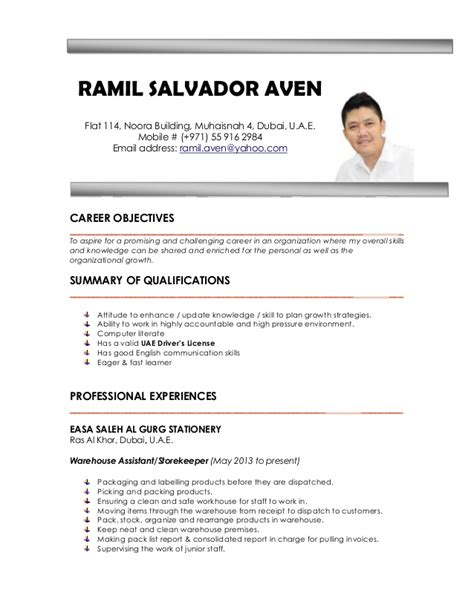 Halimbawa Ng Resume by Application Letter Sle In Essay Services Reviews Pro Writers The New Performing