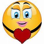 Emoji Icons Emoticons Emojis Smiley Emoticon Adult
