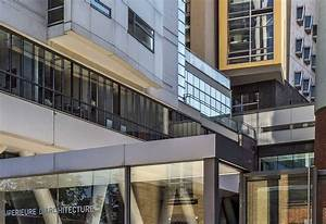 Ensa Paris Val De Seine : cole nationale sup rieure d architecture paris val de ~ Nature-et-papiers.com Idées de Décoration