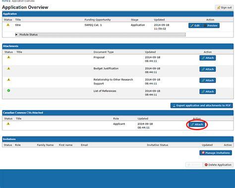 website to upload resume lawwustl web fc2