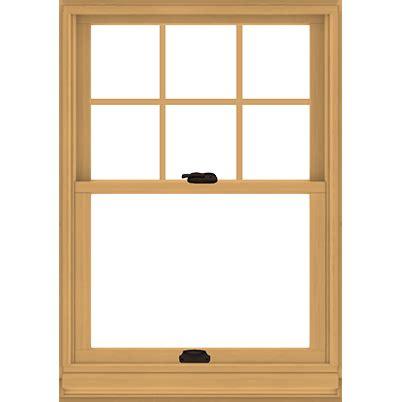 andersen windows  oaks mi premium window door replacement company