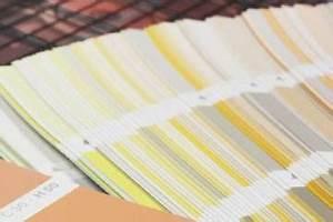 Musterring Sofa Konfigurator : ideen zur wandgestaltung mit farbe tapete und vielem mehr ~ Indierocktalk.com Haus und Dekorationen