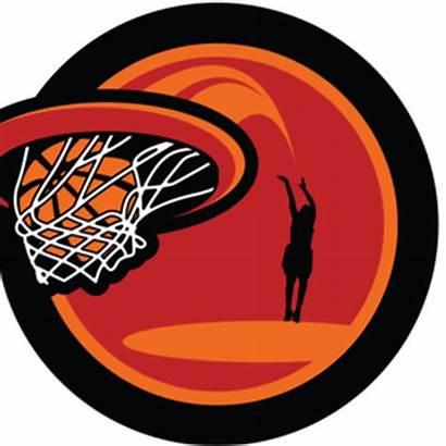 Basketball Clipart Recess Past Blast Usc Tech