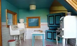 The Nu Projects : yasha 39 s bonsai blog the dollhouse project kitchen dilemma ~ Eleganceandgraceweddings.com Haus und Dekorationen