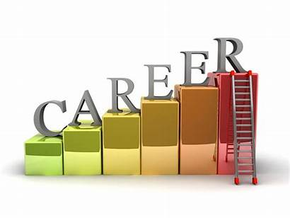 Professional Development Ladder Career Accounting Careers