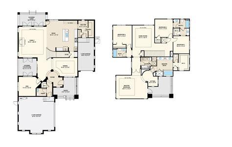 12x14 kitchen floor plan 2015 hgtv house floor plan html autos post 3805