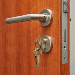 locksmith warrington property locks