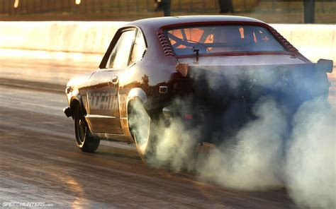 Car Wallpapers Cars Burnout by Drag Race Race Car Drag Burnout Hd Wallpaper Cars