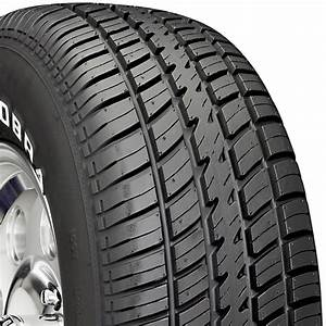 ratings reviews and specifications for cooper cobra With cooper raised white letter tires