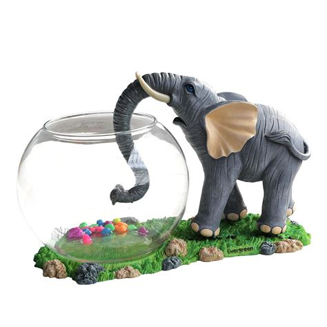 Elephant Home Decor by Brilliant Elephant Home Decor What To Notice To Get The