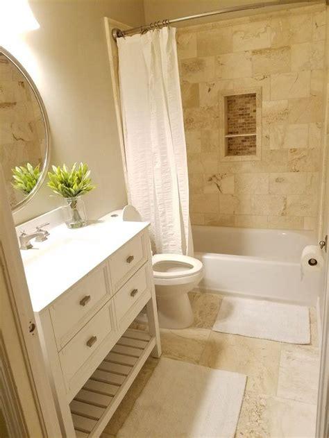 Best 25+ Small Bathroom Tiles Ideas On Pinterest  City