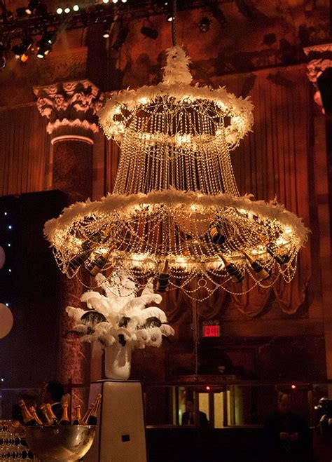 Top Chandeliers - 25 best ideas about hula hoop chandelier on