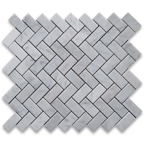 tile layout patterns tile patterns the tile home guide