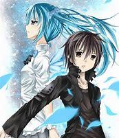 Résultat d'images pour manga fille