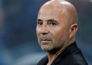 Argentine coaches' misery at World Cup - Rediff.com Sports