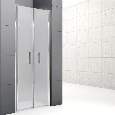 vetro doccia leroy merlin cabina idromassaggio eklis 90 x 90 cm prezzi e offerte