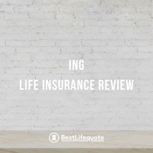 The security life of denver insurance company (life of denver), established in 1928, is at voya's core. ING Reliastar Life Insurance Review | Best Life Quote